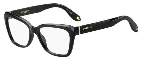 Оправа Givenchy GV 0005 D28