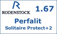 Perfalit 1,67 Solitaire Protect + 2 (new)