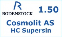 Cosmolit As 1,5 HC Supersin