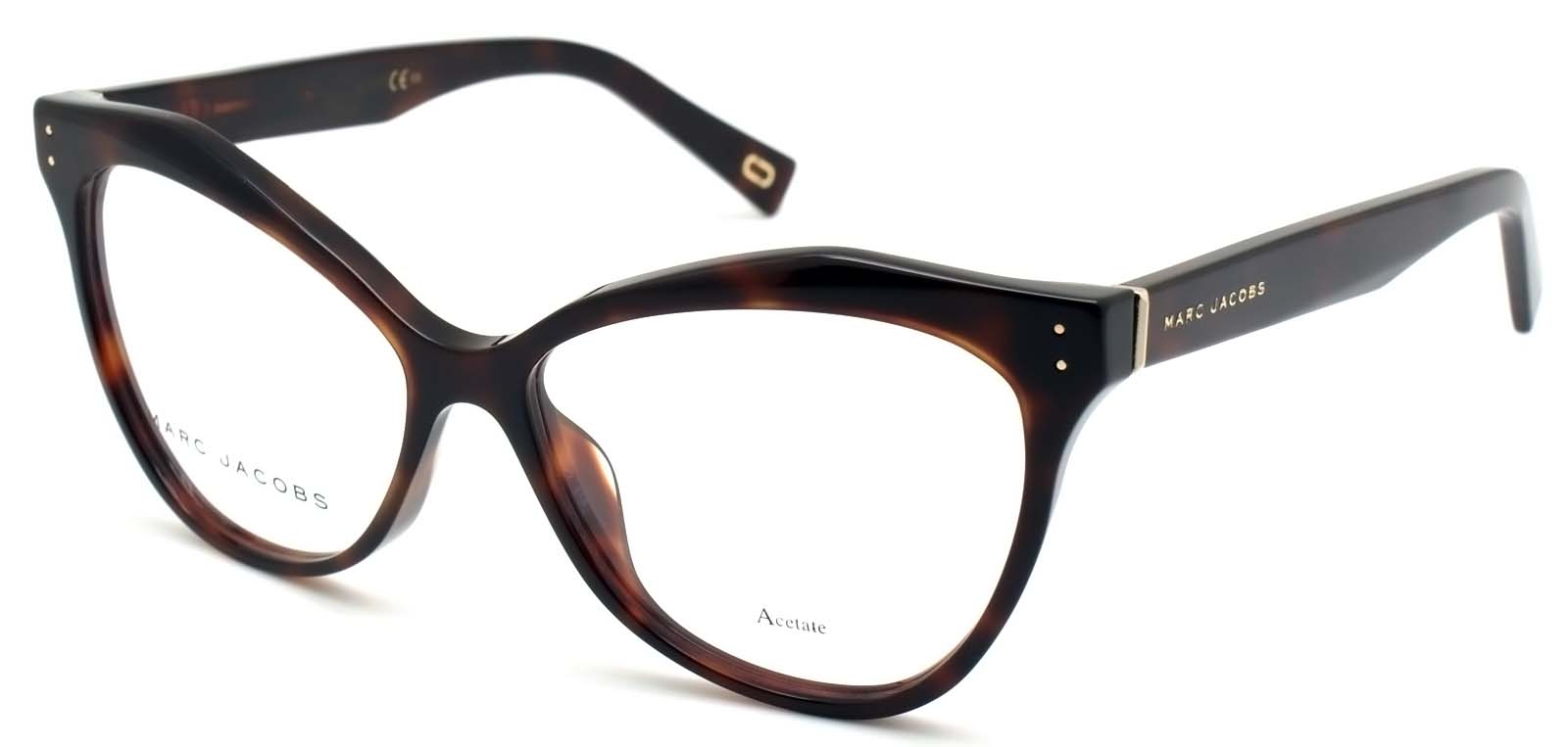 Оправа Marc Jacobs Marc 125 ZY1