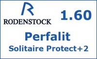 Perfalit 1,6 Solitaire Protect + 2 (new)