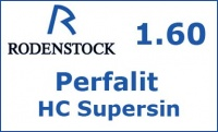Perfalit 1,6 HC Supersin(new)